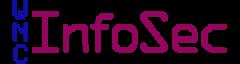 Western North Carolina & InfoSec Community